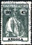 Angola5