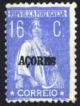 Azores-1