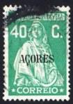 Azores-2