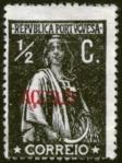 Azores-3