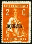 Azores-4