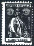 CaboVerde2
