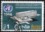 WHO-Ceylon1