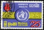 WHO-Ceylon2