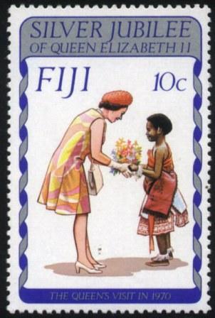 SJ-Fiji1