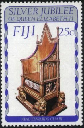SJ-Fiji2