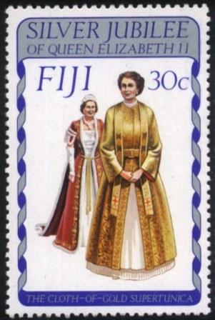 SJ-Fiji3