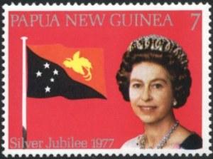 SJ-Papua1