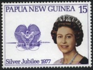 SJ-Papua2