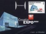 croatia-34