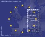 HPMarka PristupanjeEuropi_Tockecs6_5_2013cs5