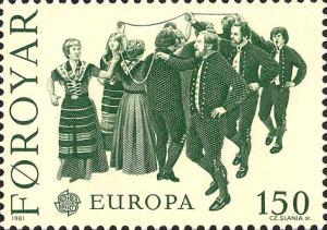 EU1981Faroe1