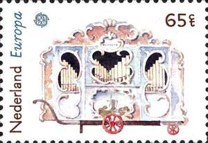 EU1981Netherlands2