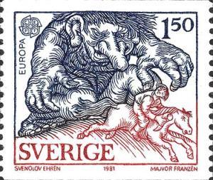 EU1981Sweden1