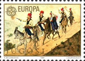 EU1981Yugoslavia2