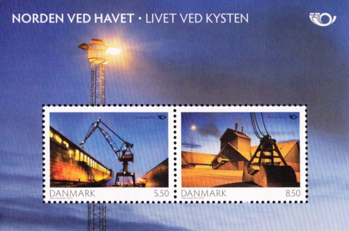 NORDEN2010-Denmark