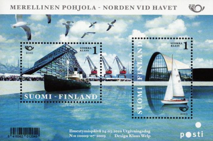 NORDEN2010-Finland