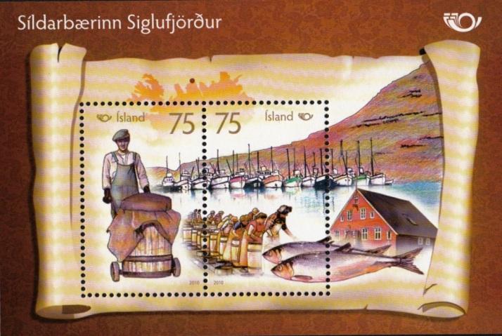 NORDEN2010-Iceland