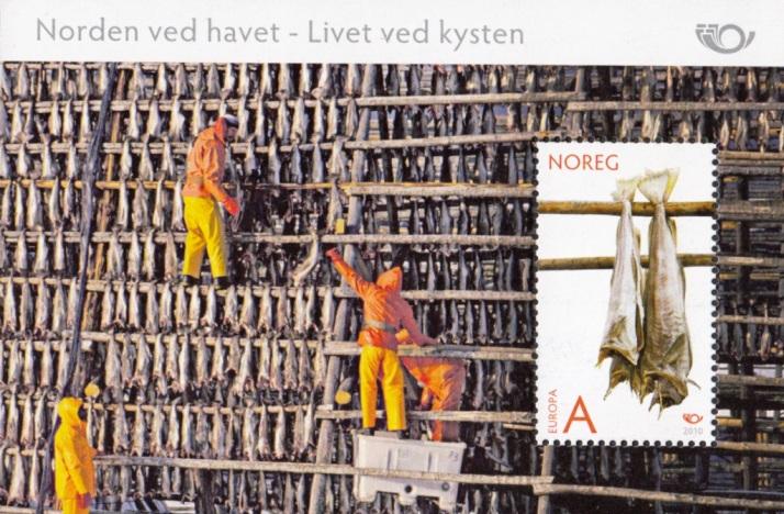 NORDEN2010-Norway