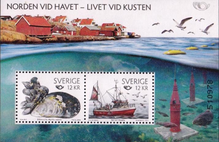 NORDEN2010-Sweden