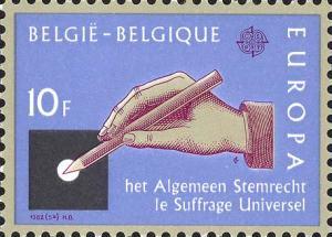 EU1982Belgium1