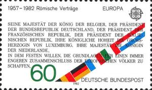 EU1982Germany2