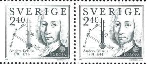 EU1982Sweden2