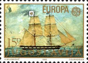 EU1982Yugoslavia2