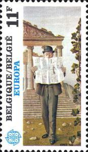 EU1983Belgium1