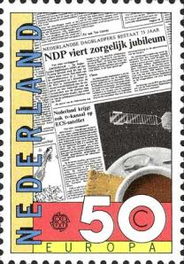 EU1983Netherlands1