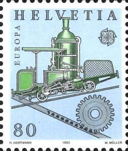 EU1983Switzerland2