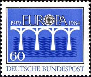 EU1984Germany1
