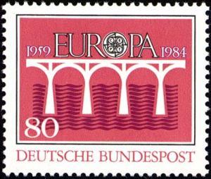 EU1984Germany2