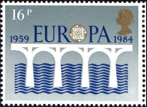 EU1984GreatBritain1