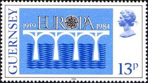 EU1984Guerneay1