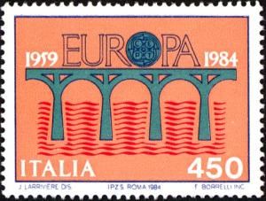 EU1984Italy1