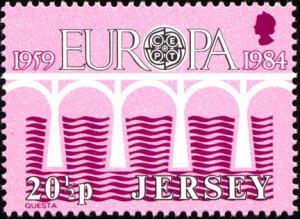 EU1984Jersey3