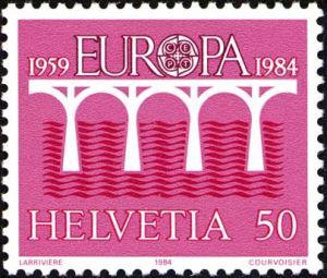 EU1984Switzerland1