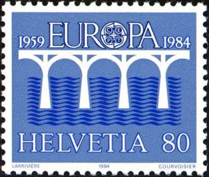 EU1984Switzerland2